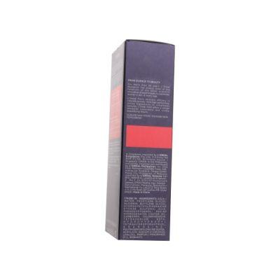 活力緊緻光學嫩膚活肌修護高效精華水