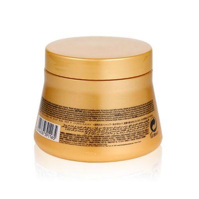 迷髮油洗護護髮膜
