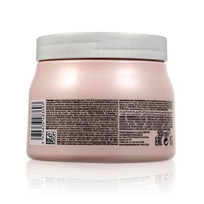 Serie Expert Vitamino Color A-OX Masque