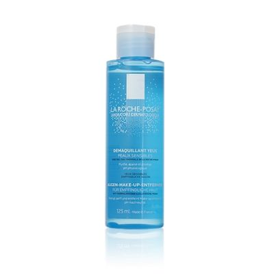 PHYSIOLOGICAL Eye Makeup Remover