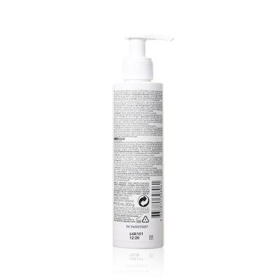 EFFACLAR Hydrating Cleansing Cream