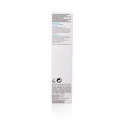 PIGMENTCLAR Brightening Foaming Cream Cleanser