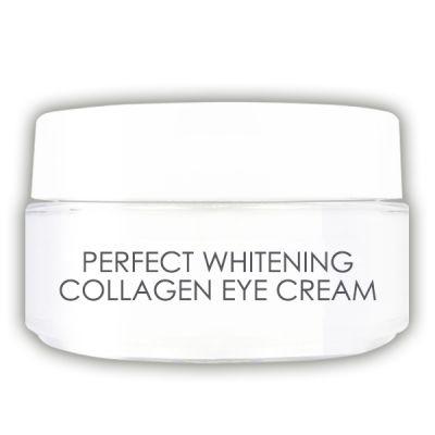 Perfect Whitening Collagen Eye Cream