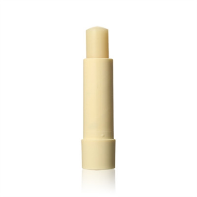 Botanical Lip Balm - Regenerating