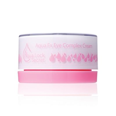 Aqua EX Eye Complex Cream