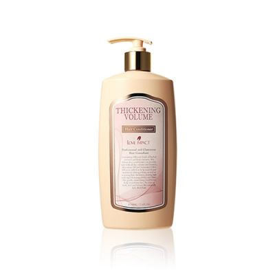 [2 pcs - Special Price] Thickening Volume Hair Conditione