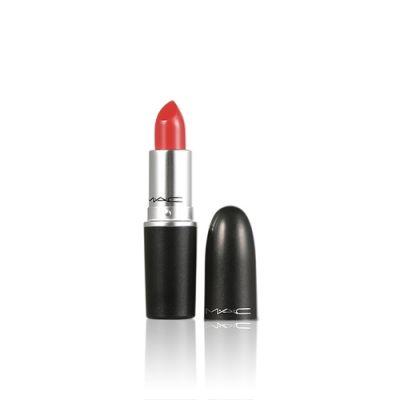 Lustre Lipstick #520 See Sheer