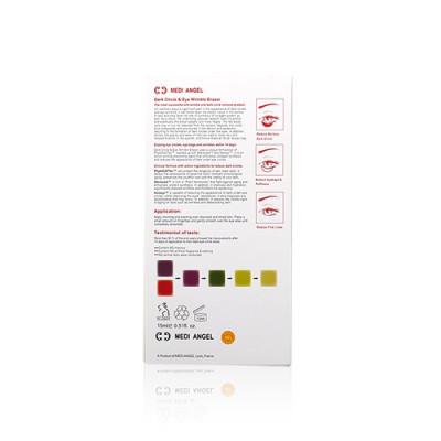 [2pcs - Special Price] Dark Circles & Eye Wrinkle Eraser