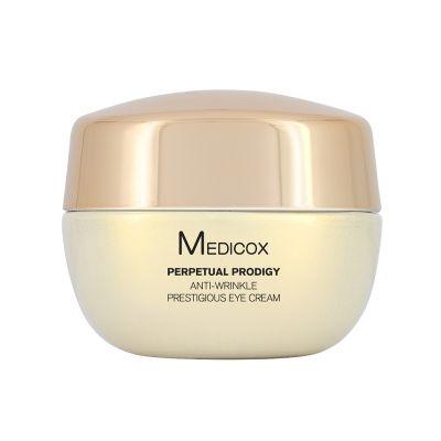 Perpetual Prodigy Anti-wrinkle Prestigious Eye Cream