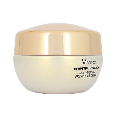 Perpetual Prodigy Rejuvenating Prestigious Cream