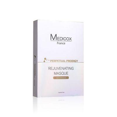 Perpetual Prodigy Rejuvenating Masque - Advance
