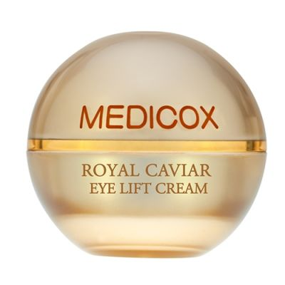 Royal Caviar Eye Lift Cream