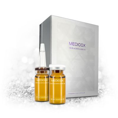 CR Placenta Stem Serum