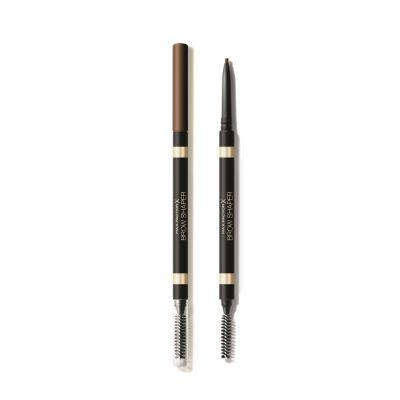 極緻塑形自動眉筆 #20 Brown