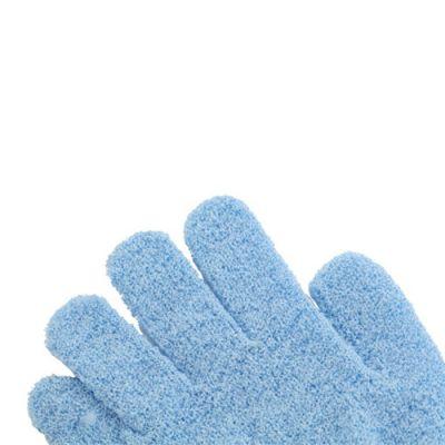 Body Wash Glove