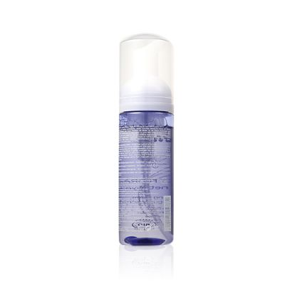 Bouquet Floral Light Cleansing Foam