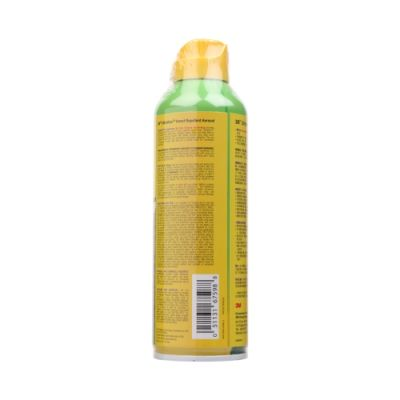 Ultrathon 3M Ultra-Thon Insect Repellent 8