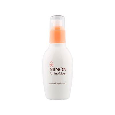 氨基酸滋潤保濕系列 氨基酸保濕化妝水I  (清爽型)