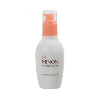 AMINO MOIST Moist Charge Lotion II