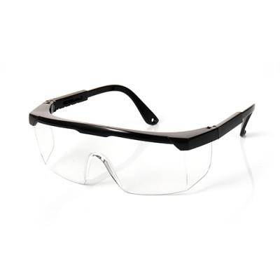 Anti-Mist Safety Goggles