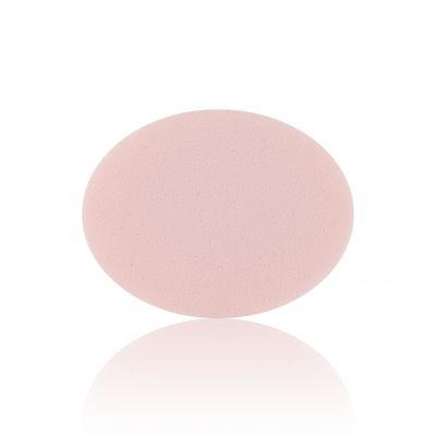 Zeno Mini Ellipse Sponge #Q32