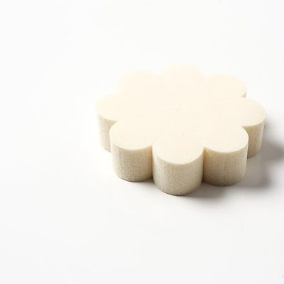 梅花海棉扑(8個庄)