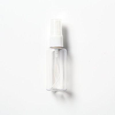 PET噴瓶40ml