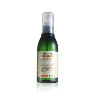 [3pcs - Special Price] Olive Hair Repair Oil