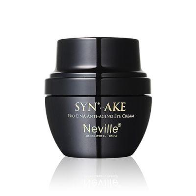 SYN®-AKE ProDNA Anti-Ageing Eye Cream