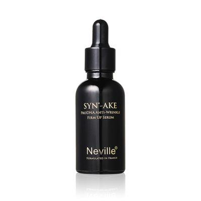 SYN®-AKE Anti-Wrinkle Firm Up Serum