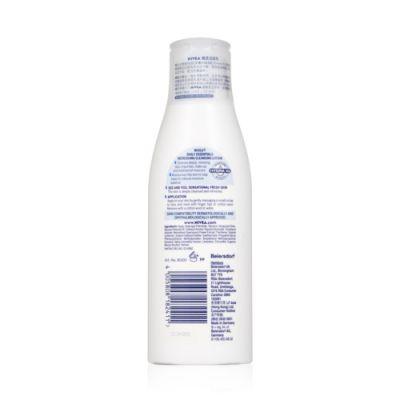 Basic Range Refreshing Cleansing Lotion