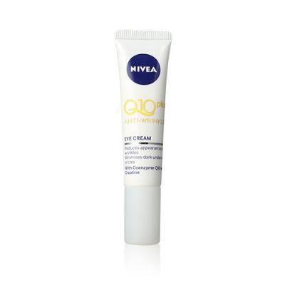 Q10 Plus抗皺修護系列 Q10 Plus 眼部抗皺修護霜
