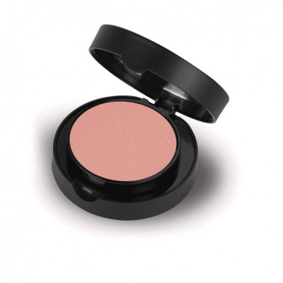 Luminous Silk Compact Blusher #02 Pink in Summer