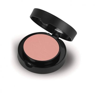 Luminous Silk Compact Blusher #04 Soft Peach