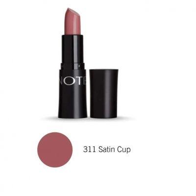 Mattemoist Lipstick #311 Satin Cup