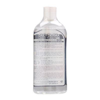 抗敏救命神水 – 細孔親膚配方