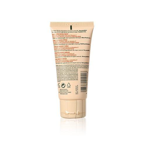 Nuxe Reve De Miel Hand & Nail Cream 50ml - 香港卓悦化粧品官方网上商店