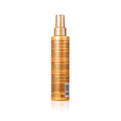 NUXE 面部和身体防晒霜SPF50