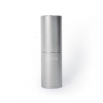 Air Sanitizing & Purifying Liquid (Tiny Spray)-Silver