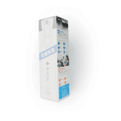 (B250)Flairosol空氣消毒淨化液噴霧