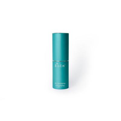 空气消毒净化液 (时尚精巧装)-绿色