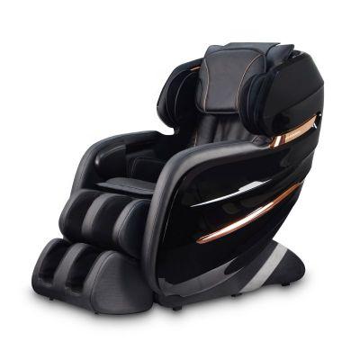 Esselence 按摩椅 (ES-07)-黑色