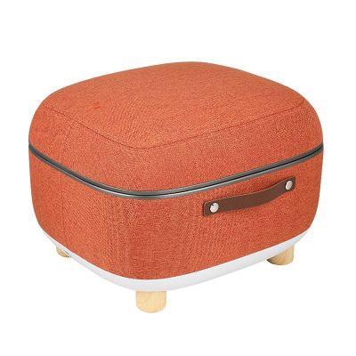 Qseat 足部按摩器 (QS-88) -橙色