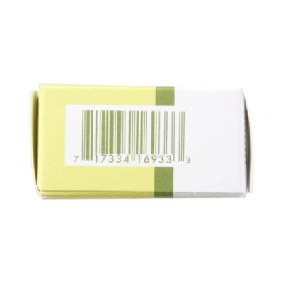 Spot Remover Anti-Blemish Treatment gel