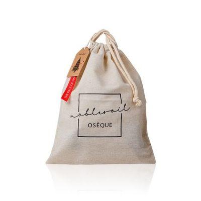 [凡購買Oseque 任何產品 送] Oseque 化妝袋*數量有限送完即止