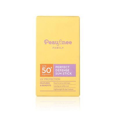 Perfect Defense Sun Stick SPF50+ PA++++