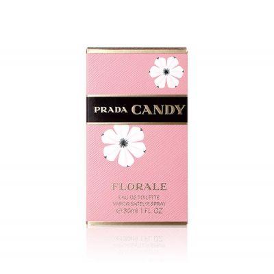 FLORALE 女士香水