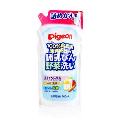 Liquid Cleanser (Refill)