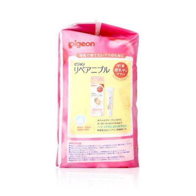 母乳防流乳墊 (126片)