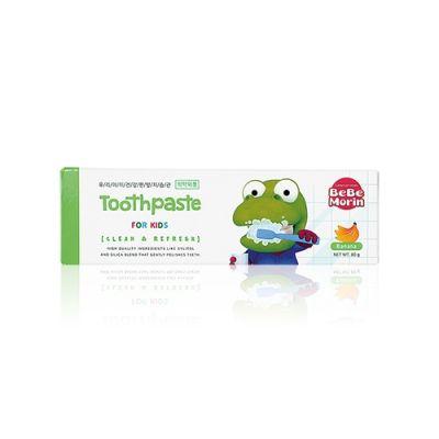Toothpaste(Banana) 90g